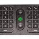 Wireless Air Mouse/Keyboard-2pack
