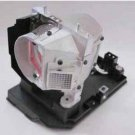 20-01501-20 Smartboard Projector Lamp Assembly