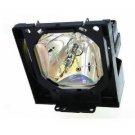 5J.J2N05.011 Benq Projector Lamp Assembly