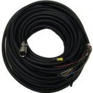 The Bosch Group - Bosch Mic Cable 20M - Proprietary For Camera, Video Device - 65.62 Ft - 1 X P