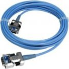 HDTV DVI-D Fiber Optic Cable (M-M) (166 feet)