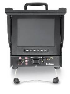Ridgid 31763 SeeSnake LCDPak Monitor
