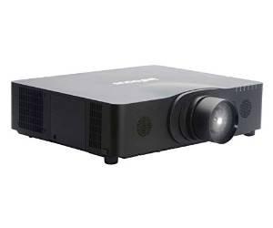 InFocus LCD Projector - HDTV - 4:3 IN5142 3LCD XGA 6000 LUMENS