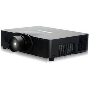 New Infocus IN5142 New IN5142 3LCD XGA 6000 LUMENS Projector