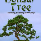 Bonsai Trees: Growing, Trimming, Pruning, and Sculpting - Ebook