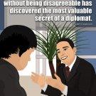 Negotiation Skills - become more confident and successful negotiator - eBook