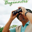 Bird Watching for Beginners - Ebook