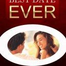 Best Date Ever - Ebook
