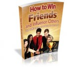 How to Win Friends and Influence Others - Ebook