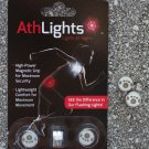 Athlights 2-Pack