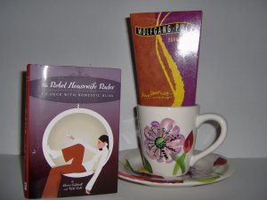 Pick Me Up Please! Gift Set Free S&H!!!