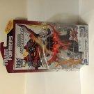 Transformers Generations 30th Anniversary Armada Starscream Action Figure-New