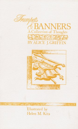 TRUMPETS & BANNERS