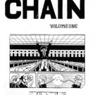 THE CHAIN VOLUME ONE