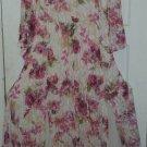Nostalgia Dress