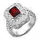 Tower of London 4.8 cts
