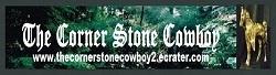 thecornerstonecowboy2