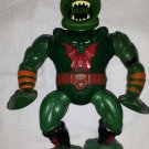 Vintage 1984 MOTU Leech Action Figure He Man Masters of The Universe