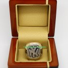 1999 New York Yankees mlb World Series Baseball League Championship Ring