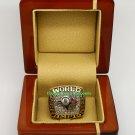 1993 Toronto Blue Jays mlb World Series Baseball League Championship Ring