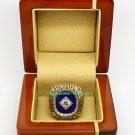 1988 Los Angeles Dodgers mlb World Series Baseball League Championship Ring