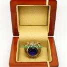 1963 Los Angeles Dodgers mlb World Series Baseball League Championship Ring