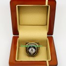 1959 Los Angeles Dodgers mlb World Series Baseball League Championship Ring