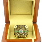 1954 New York Giants mlb World Series Baseball League Championship Ring