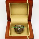 1947 New York Yankees mlb World Series Baseball League Championship Ring
