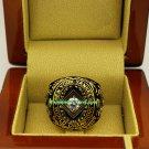 1939 Cincinnati Reds mlb World Series Baseball League Championship Ring