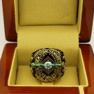 1937 New York Yankees mlb World Series Baseball League Championship Ring