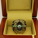 1936 New York Yankees mlb World Series Baseball League Championship Ring