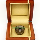 1927 New York Yankees mlb World Series Baseball League Championship Ring