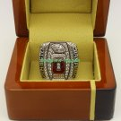 2014 OSU Ohio State Buckeyes CFP Sugar Bowl NCAA Football Championship Ring