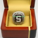 2012 Stanford Cardinal Rose Bowl NCAA Football Championship Ring