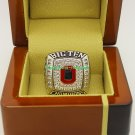 2009 OSU Ohio State Buckeyes Big Ten NCAA Football National Championship Ring