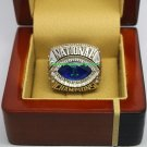 2006 Florida Gators BCS NCAA Football National Championship Ring