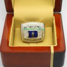 2010 Duke Blue Devils Ncaa Basketball Championship Ring