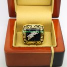 1994 San Diego Chargers AFC American Football Championship Ring