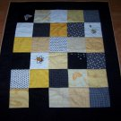Bee Quilt