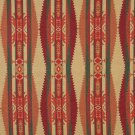 """54"""""""" B170 Southwestern, Navajo, Lodge Style Upholstery Grade Fabric By The Yard"""
