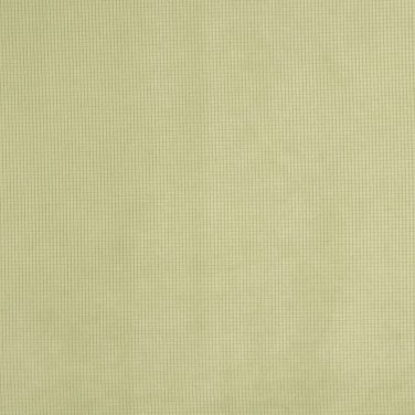 "54"""" Wide B324 Solid Light Green, Grid Microfiber Upholstery Fabric By The Yard"