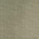 "54"""" B333 Green, Raised Diamond Microfiber Upholstery Fabric By The Yard"