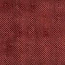 "54"""" B336 Burgundy, Raised Diamond Microfiber Upholstery Fabric By The Yard"