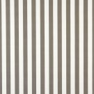 """54"""""""" B486 Grey, Striped Indoor Outdoor Marine Scotchgard Upholstery Fabric By The Yard"""