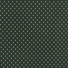 "B646 Green, Diamond Jacquard Woven Upholstery Fabric By The Yard | 54"""" Wide"
