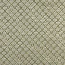 """B658 Light Green, Fan Jacquard Woven Upholstery Fabric By The Yard 
