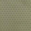 "B667 Light Green, Diamond Cameo Jacquard Woven Upholstery Fabric By The Yard | 54"""" Wide"