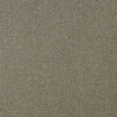 "54"""" D100 Light Green, Heavy Duty Commercial And Hospitality Grade Upholstery Fabric By The Yard"