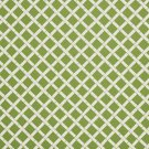 """54"""""""" D665 Lime Green, Diamond Scotchgarded Outdoor Indoor Marine Fabric By The Yard"""